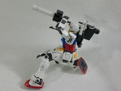 MG-GUNDAM-ORIGIN0658.jpg