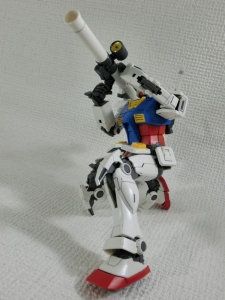 MG-GUNDAM-ORIGIN0665.jpg