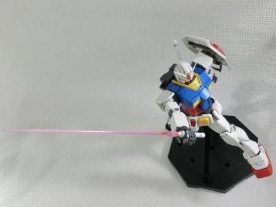 MG-GUNDAM-ORIGIN0698.jpg