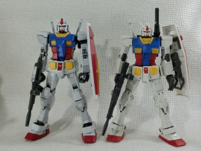 MG-GUNDAM-ORIGIN0749.jpg