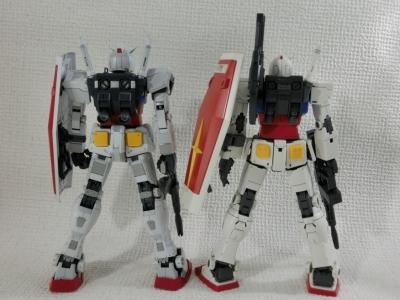 MG-GUNDAM-ORIGIN0761.jpg