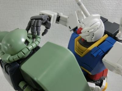 MG-GUNDAM-ORIGIN0794.jpg