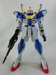 MG-V2GUNDAM-Ka0015.jpg