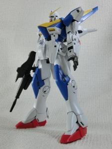 MG-V2GUNDAM-Ka0065.jpg