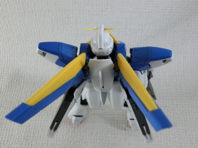 MG-V2GUNDAM-Ka0081.jpg