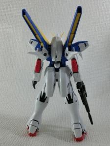 MG-V2GUNDAM-Ka0099.jpg