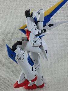 MG-V2GUNDAM-Ka0133.jpg