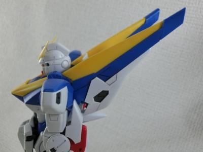 MG-V2GUNDAM-Ka0173.jpg