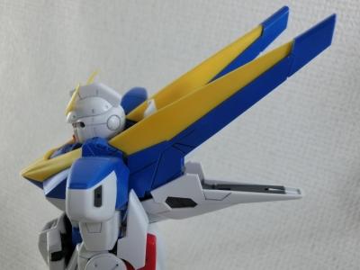 MG-V2GUNDAM-Ka0185.jpg