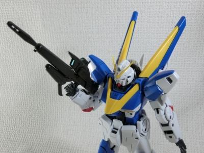 MG-V2GUNDAM-Ka0217.jpg