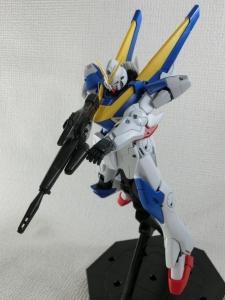 MG-V2GUNDAM-Ka0246.jpg