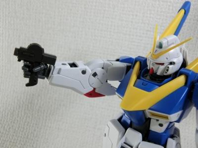 MG-V2GUNDAM-Ka0269.jpg