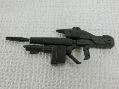 MG-V2GUNDAM-Ka0276.jpg