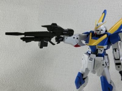 MG-V2GUNDAM-Ka0288.jpg