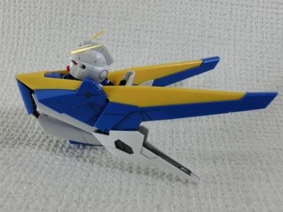 MG-V2GUNDAM-Ka0362.jpg