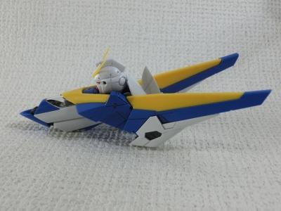 MG-V2GUNDAM-Ka0372.jpg