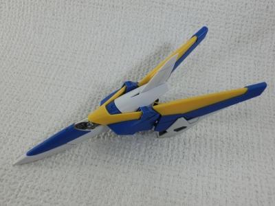 MG-V2GUNDAM-Ka0388.jpg