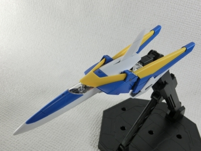 MG-V2GUNDAM-Ka0438.jpg