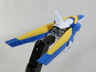 MG-V2GUNDAM-Ka0445.jpg