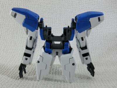 MG-V2GUNDAM-Ka0470.jpg