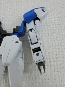 MG-V2GUNDAM-Ka0490.jpg