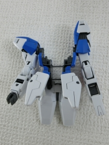 MG-V2GUNDAM-Ka0498.jpg