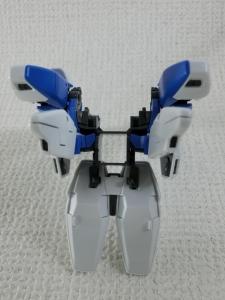 MG-V2GUNDAM-Ka0518.jpg