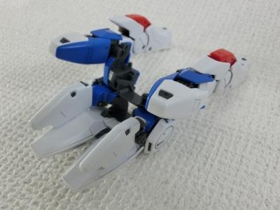 MG-V2GUNDAM-Ka0530.jpg