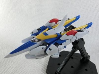 MG-V2GUNDAM-Ka0544.jpg