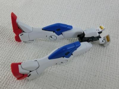 MG-V2GUNDAM-Ka0564.jpg