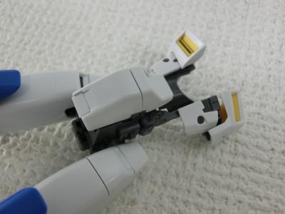 MG-V2GUNDAM-Ka0576.jpg