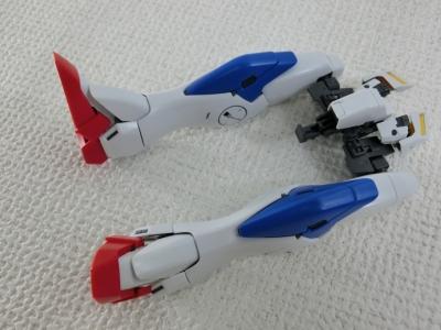 MG-V2GUNDAM-Ka0584.jpg