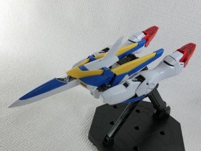 MG-V2GUNDAM-Ka0606.jpg