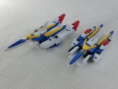 MG-V2GUNDAM-Ka0628.jpg