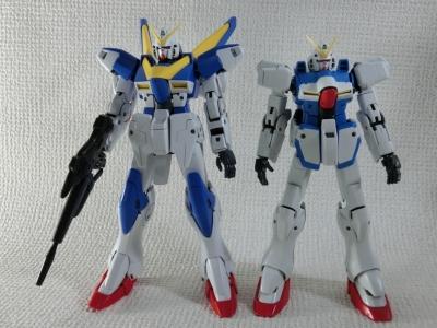 MG-V2GUNDAM-Ka0692.jpg