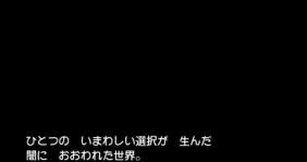 2016y01m29d_165745021.jpg