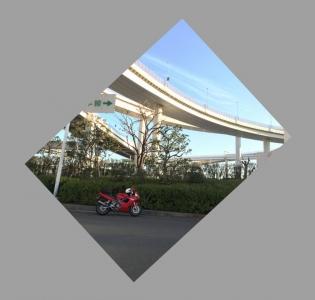 20150103-3.jpg