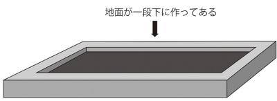 diorama12.jpg