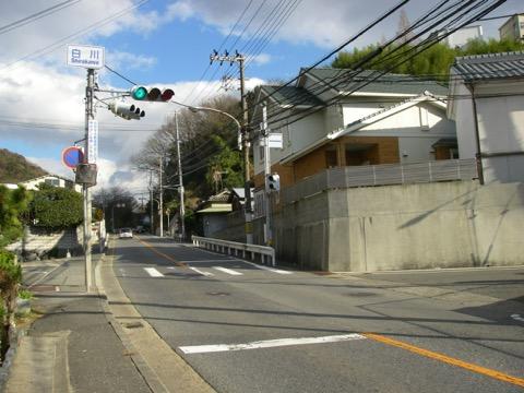 _r16suma02.jpg