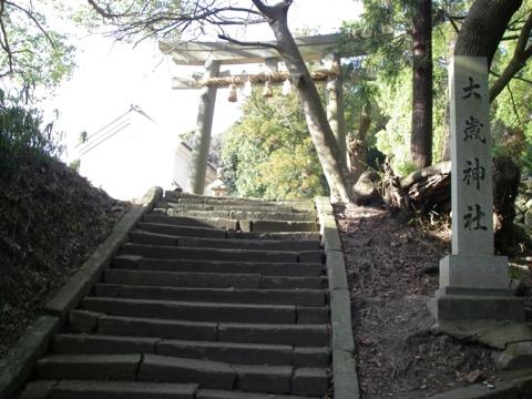 _r16suma21.jpg