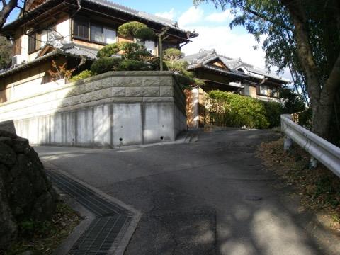 _r16suma24.jpg