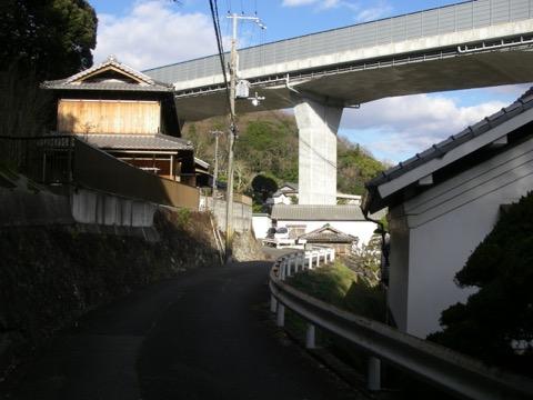 _r16suma28.jpg