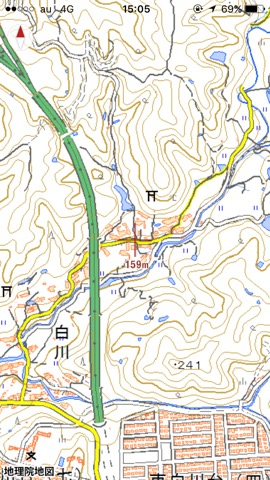 _r16suma29.jpg