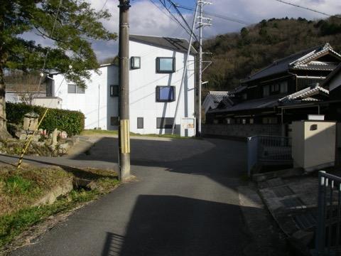_r16suma30.jpg