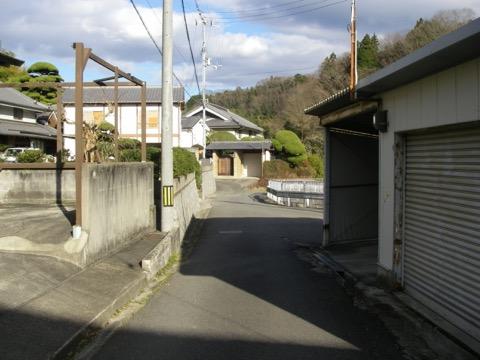 _r16suma31.jpg