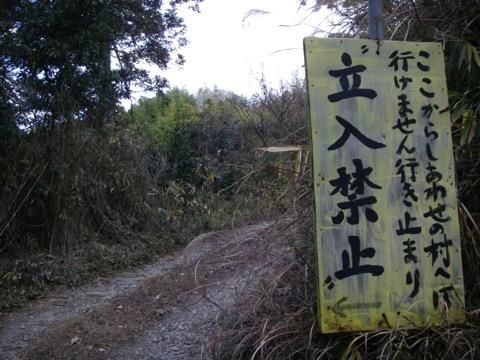 _r16suma43.jpg
