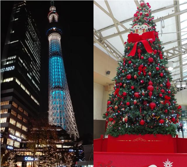 20151211_TOP.png