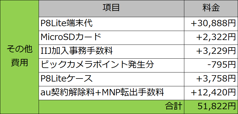 20151225_MVNO_other.png