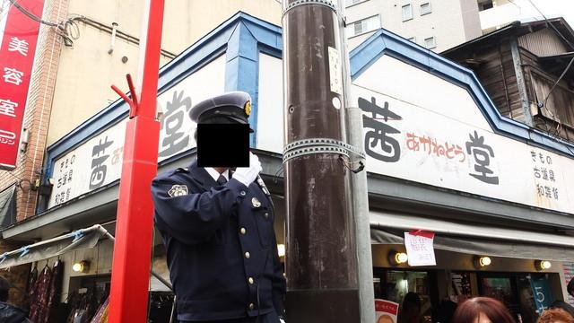20160102_nishiaraidaishi_1.JPG