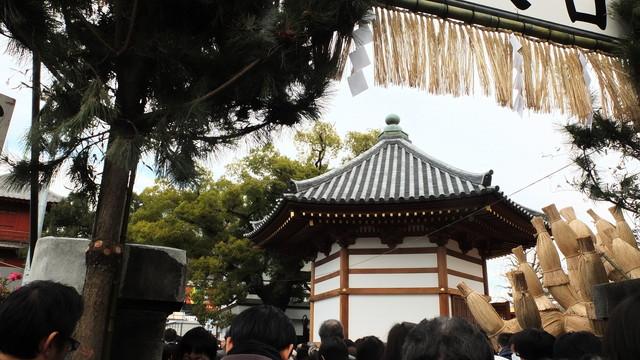 20160102_nishiaraidaishi_2.JPG